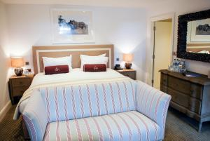 Sidmouth Harbour Hotel (36 of 45)