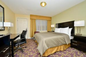 Photo of Americas Best Value Inn Providence North Scituate