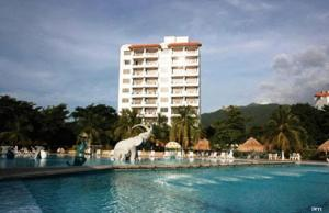 Photo of Ghl Comfort Costa Azul Hotel