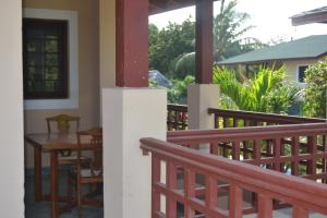 Photo of Osteria Bed And Breakfast