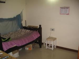 Photo of Serviced Apartments