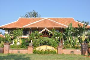 Photo of Orchid Boutique Beach Resort