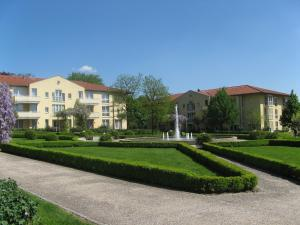 Photo of City Hotel Dresden Radebeul
