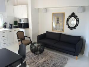 Photo of Idelson Deluxe Apartments