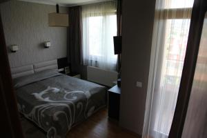 Photo of Apartment In St. Constantine And Helena