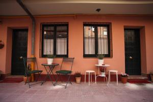 Photo of Apartment Las Corralas De Servet