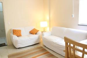2-Bedroom Apartment - Gomes Carneiro 60/I22
