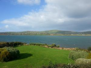 Photo of Portmagee Seaside Cottages