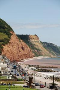 Sidmouth Harbour Hotel (5 of 45)