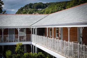 Sidmouth Harbour Hotel (26 of 45)
