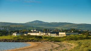 Photo of Inishowen Gateway Hotel