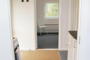 272 Bed & Breakfast, Bed and Breakfasts  Esbjerg - big - 54
