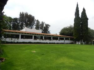 Photo of Hotel Hacienda Taboada