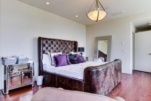 Photo of Amsi Mission Hills Four Bedroom House