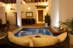 Photo of La Casa Del Agua Concept Hotel Boutique By Xarm Hotels