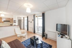 Photo of Cosy Nation Apartment