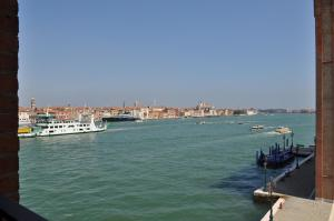 Photo of Sweetest Venice Apartments