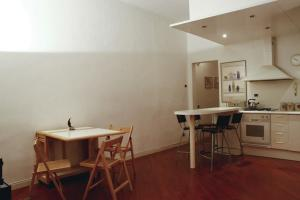 Ferienwohnung Citiesreference - Colosseum One Bedroom Apartment, Rom