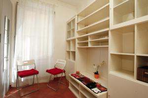 Apartment Citiesreference - Trastevere Studio, Rome