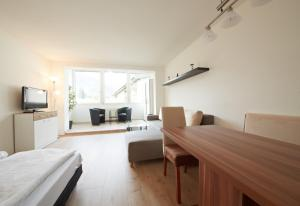 Photo of Apartment Fürst By Easy Holiday Appartements
