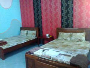 Photo of Tien Thanh 2 Guesthouse