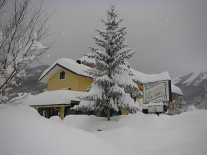 Hotel Valle dell' Oro