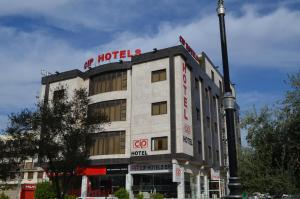 Photo of Cip Hotels Erbil