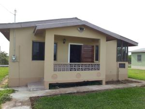 Photo of Hattieville Belize Vacation Property