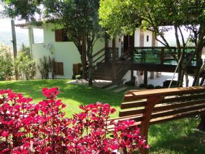 Photo of Casa Lago Neves I