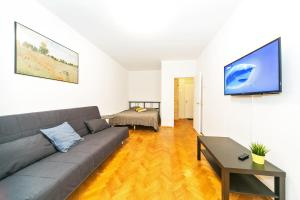 Photo of Lux Apartment At Sokol