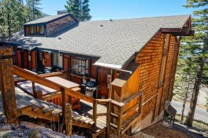 Photo of Tahoe Village 307 A