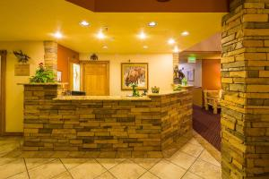 Photo of Alpine Inn & Suites Gunnison