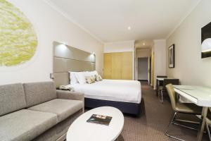 Special Offer - Two-Bedroom Suite