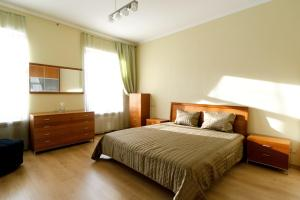 Photo of Anarin Apartaments 2