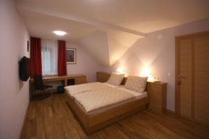 Photo of Bed And Breakfast Matic