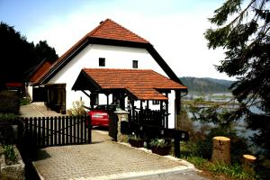 Photo of Holiday Home Šefic