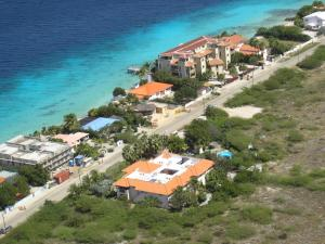 Photo of Windsock Beach Resort