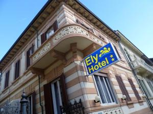 Photo of Hotel Ely