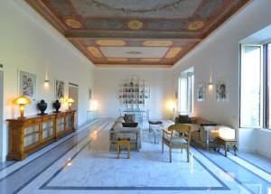 Appartamento Citiesreference - Rome Luxurious Suite, Roma