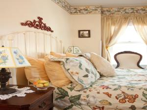 Double Room (The Virginia)