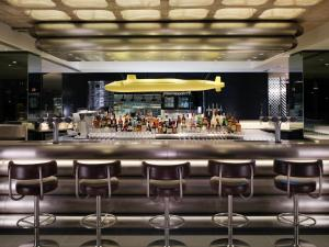 Mondrian London at Sea Containers (18 of 42)