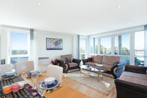 Photo of Chiswick 560 Serviced Apartment
