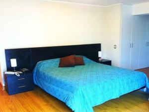 Photo of Rent Apartments Peru   Larco