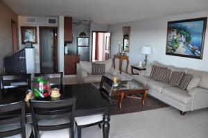 Photo of Guaimas Posada Condominiums One Bedroom Apartment 406