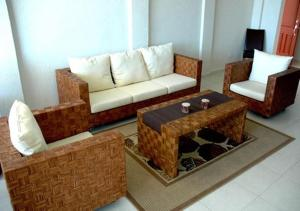 Photo of Guaimas Posada Condominiums One Bedroom Apartment 408