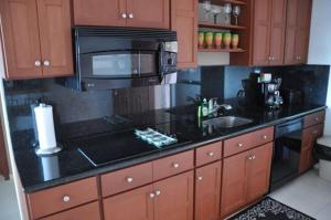 Photo of Guaimas Posada Condominiums One Bedroom Apartment 508