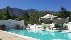 Photo of De Kloof Luxury Estate