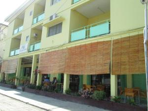 Photo of Katua's Hotel
