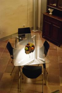 Bargello121, Apartmanok  Firenze - big - 9