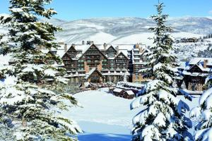 Photo of The Ritz Carlton, Bachelor Gulch